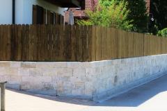 bauass-Gartenmauer-2