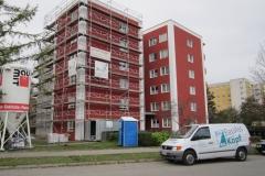 1-Bauass-Fassade