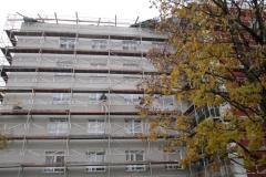 2-Bauass-Fassade-001