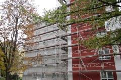 3-Bauass-Fassade-002