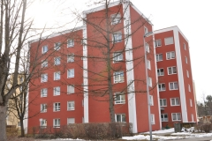 4-Bauass-Fassade